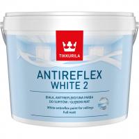 Antireflex White