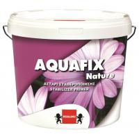 Berling - Nature Aquafix