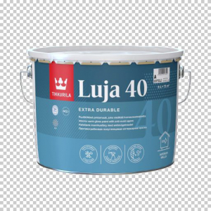 Luja 40