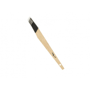 Grey Series - Angled Fitch Brush - 19mm