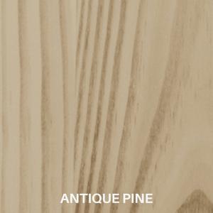 Polyvine - Wood Dye - Antique Pine