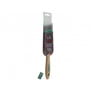 Mink Series - Silk Cutter Brush
