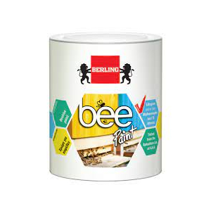 Berling - Bee Paint