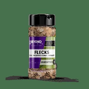 Countertop Fleck - Beyond Paint