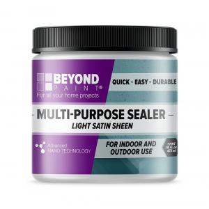 Multi-Purpose Sealer - Beyond Paint