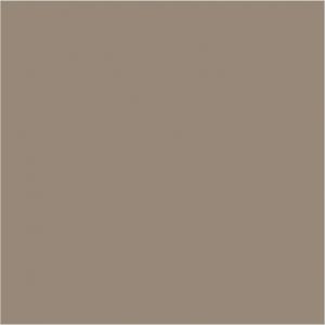 Modern Emulsion - Charleston Gray No. 243