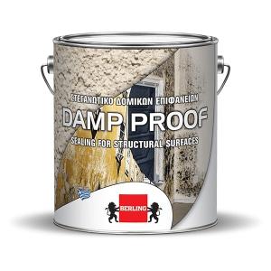 Damp Proof
