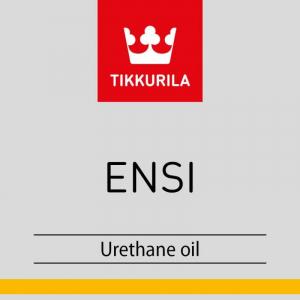 Ensi Oil