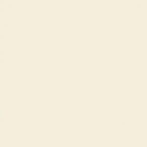 Modern Emulsion - White Tie No. 2002