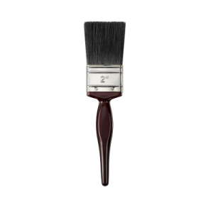 Excel Plus Brush - Lynwood
