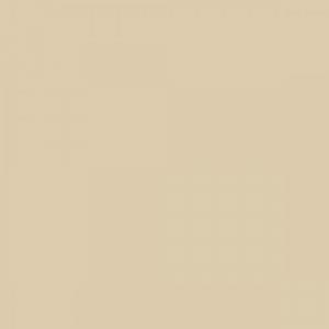 Modern Emulsion - Joa's White No. 226