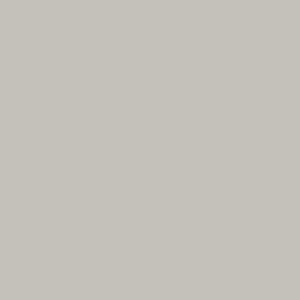 Estate Emulsion - Pavilion Gray No. 242