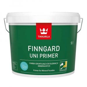 Finngard Uni Primer