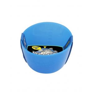Blue Series - Flex-E-Bowl