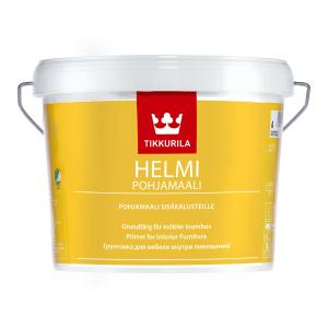Helmi Primer