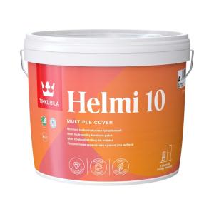Helmi 10