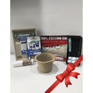 Sundries Selection Box