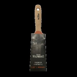 Irish Wolfhound Brush