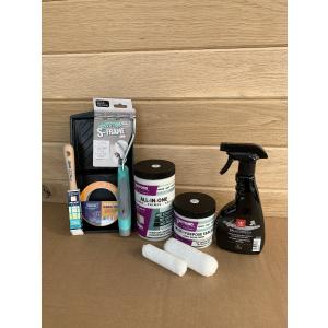 Countertop Kit - Beyond Paint