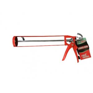 Red Series - Caulk Gun