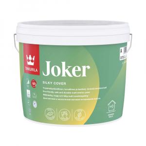 Joker - Hansel House