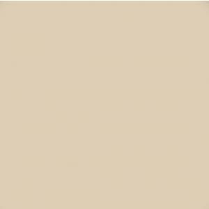 Estate Emulsion - Matchstick No. 2013