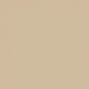 Estate Emulsion - Oxford Stone No. 264