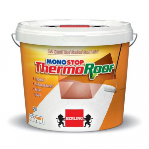 Berling - Thermo Roof