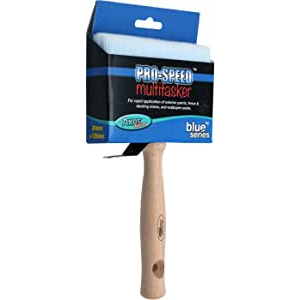 Axus - Multitasker Brush