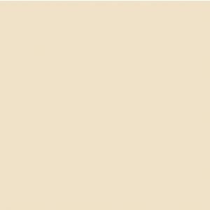 Estate Emulsion - New White No. 59
