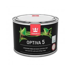 Optiva 5 Colour Tester