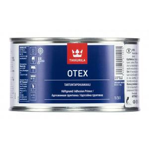 Otex Tester