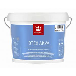 Otex Akva