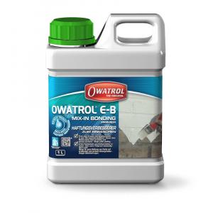 Owatrol E B Stir-In Bonder