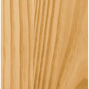 Polyvine - Wood Dye - Medium Oak
