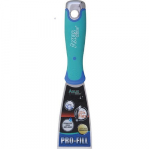 Blue Series - Pro-Fill Filling Knife