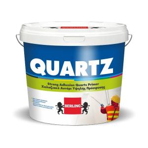 Quartz Primer