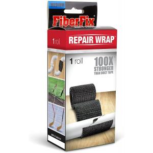 FiberFix - Repair Wrap