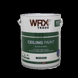 WRX - Ceiling Paint