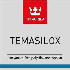Temasilox