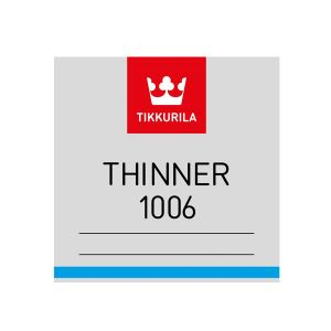 Thinner 1006 (xylene)