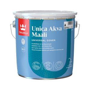 Unica Akva