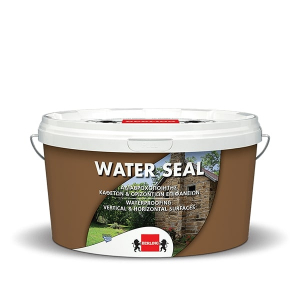 Water Seal