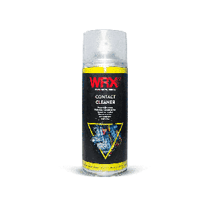 WRX Contact Cleaner