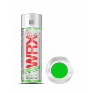 WRX Fluorescent Spray Paint